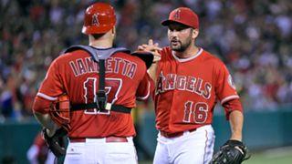 Angels-alternate-jersey-red-ftr-Getty.jpg