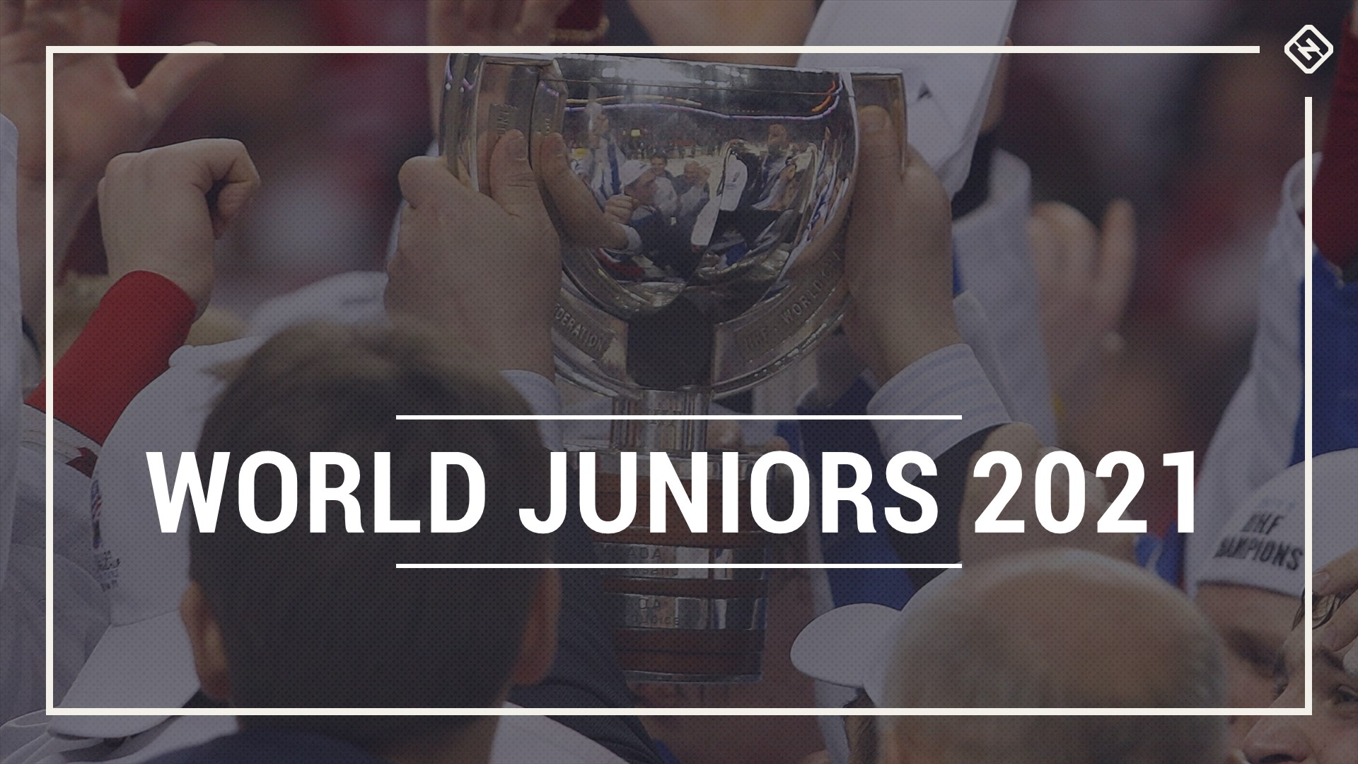 World Juniors 2021: Time, TV channel, live stream, where, when, schedule