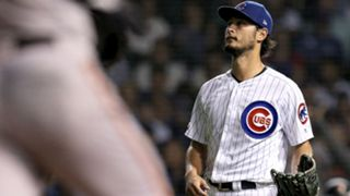 Yu-Darvish-111619-Getty-FTR.jpg