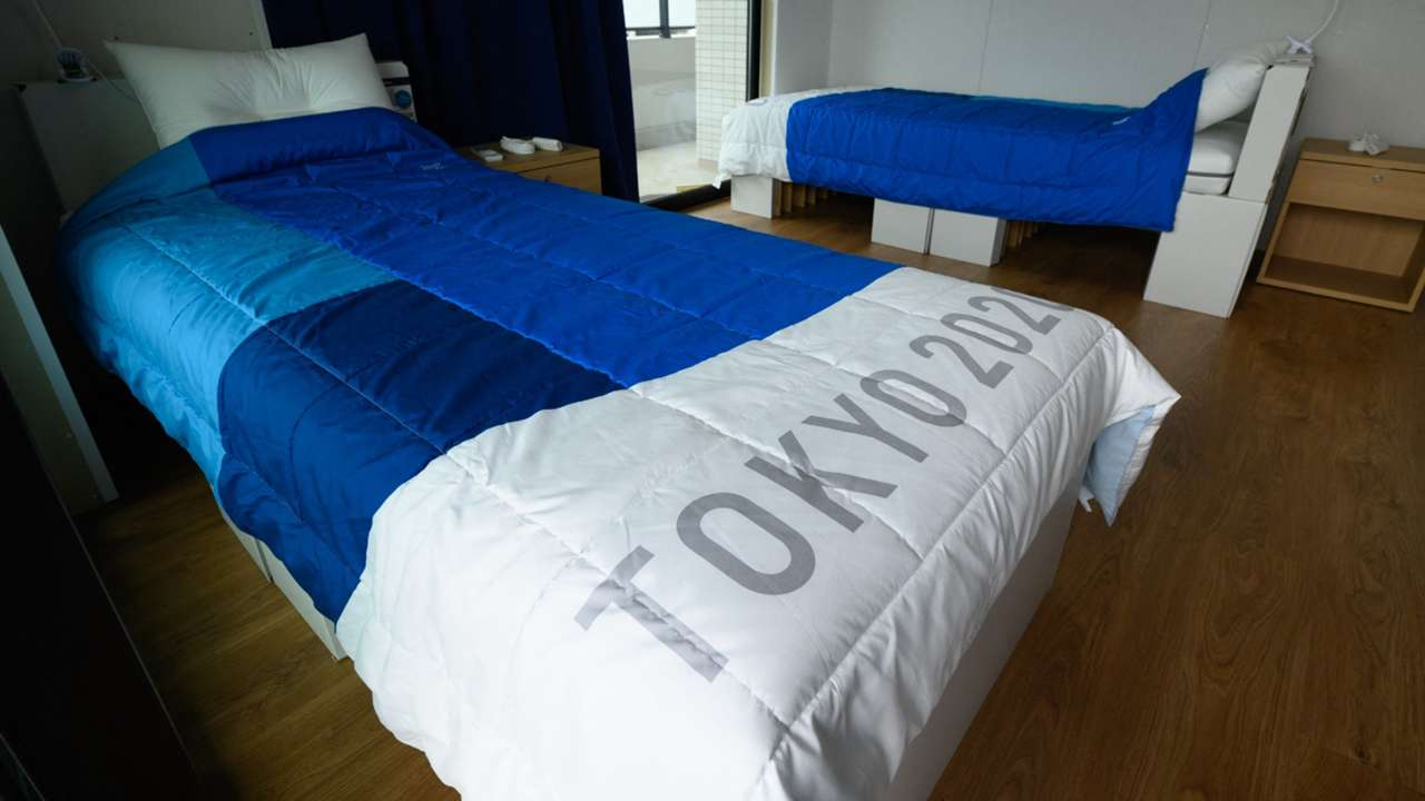 Olympic-Beds-Getty-FTR-071921