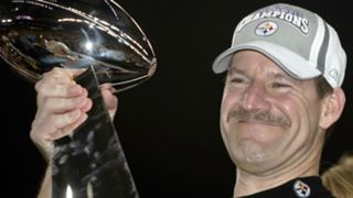 Bill-Cowher-012918-Getty-FTR.jpg