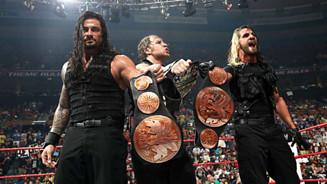 Roman-Reigns-Dean-Ambrose-Seth-Rollins-Shield-090215-WWE-FTR.jpg