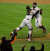 Giants-2012-103013-AP-EMBED.jpg