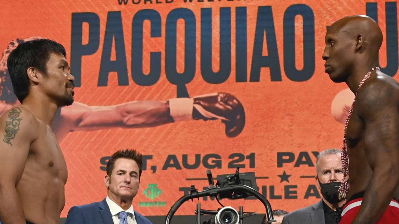 pacquiao-ugas-8212021-pbc-ftr