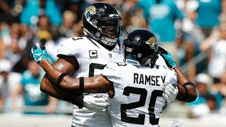 Calais-Campbell-Jalen-Ramsey-10218-getty-ftr