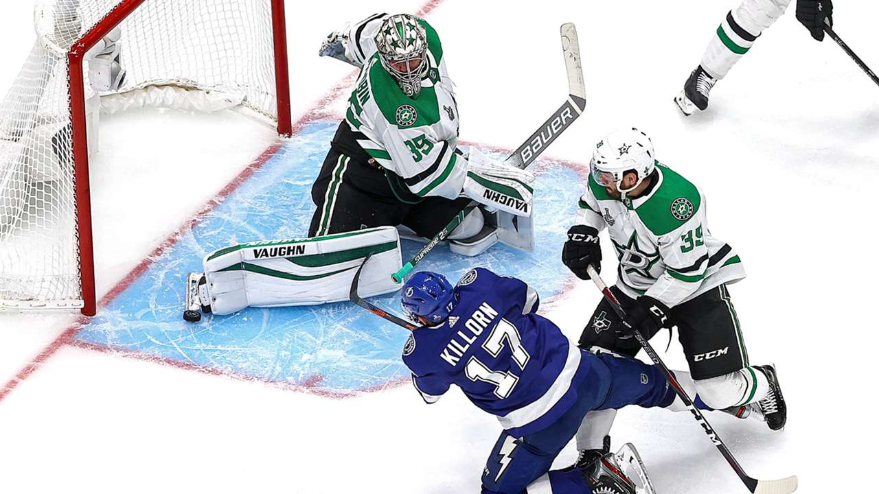 anton-khudobin-stars-lightning-091920-getty-ftr.jpeg