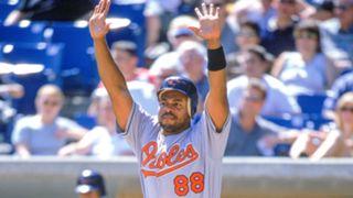 MLB-UNIFORMS-Albert Belle-011616-GETTY-FTR.jpg