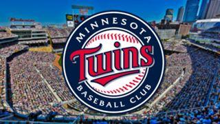 Twins-logo-FTR.jpg