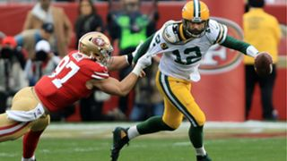 Aaron-Rodgers-Nick-Bosa-011920-getty-ftr