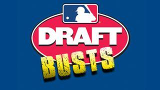 MLB-draft-busts-FTR.jpg