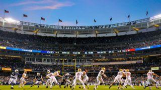 Yankee Stadium-Pinstripe Bowl-getty-ftr.jpg
