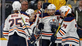 draisaitl-oilers-030220-getty-ftr.jpeg