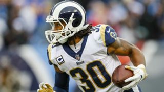 Todd-Gurley-041718-FTR-GettyImages