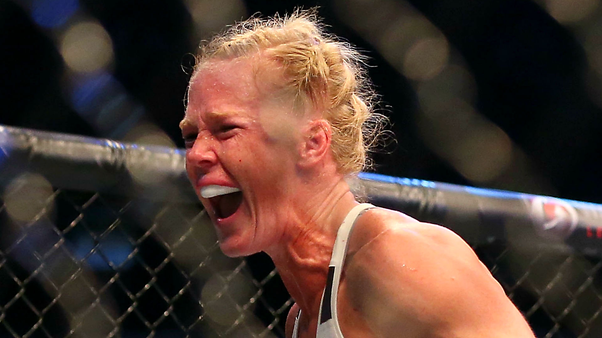Holly holm odds sportsbetting eurovision 2021 betting forum