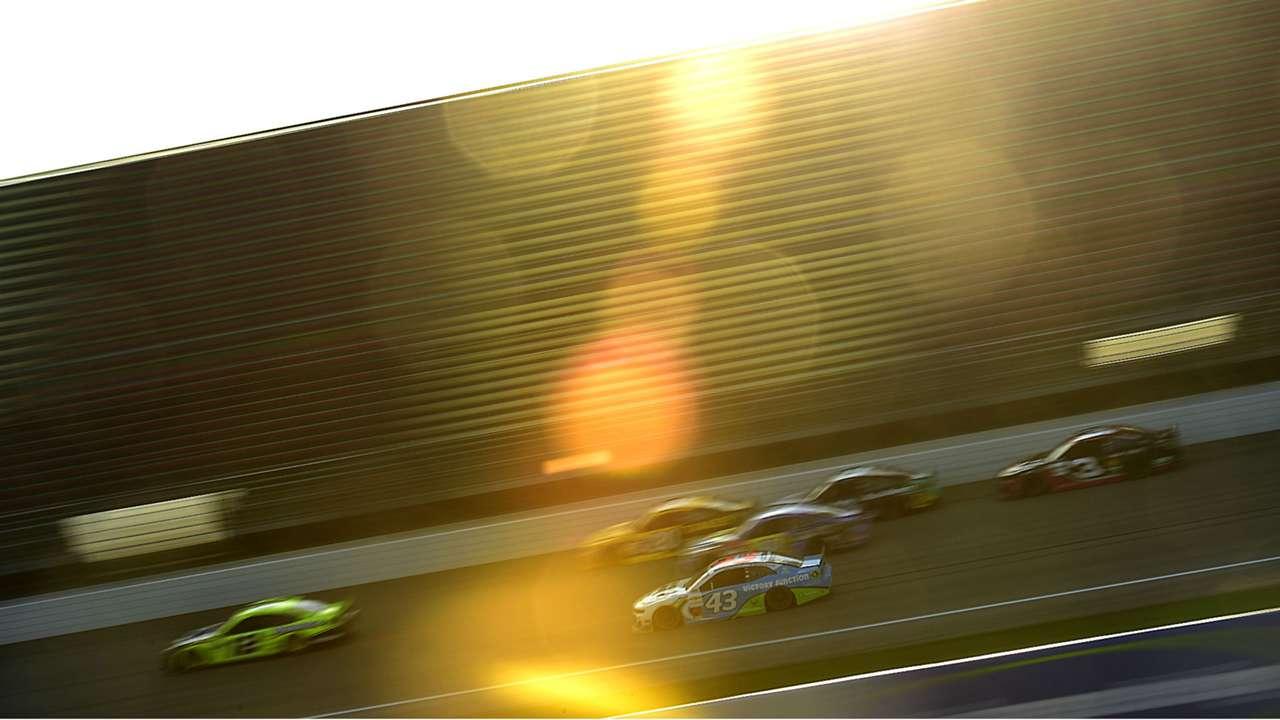 Michigan-Race-080820-Getty-FTR.jpg