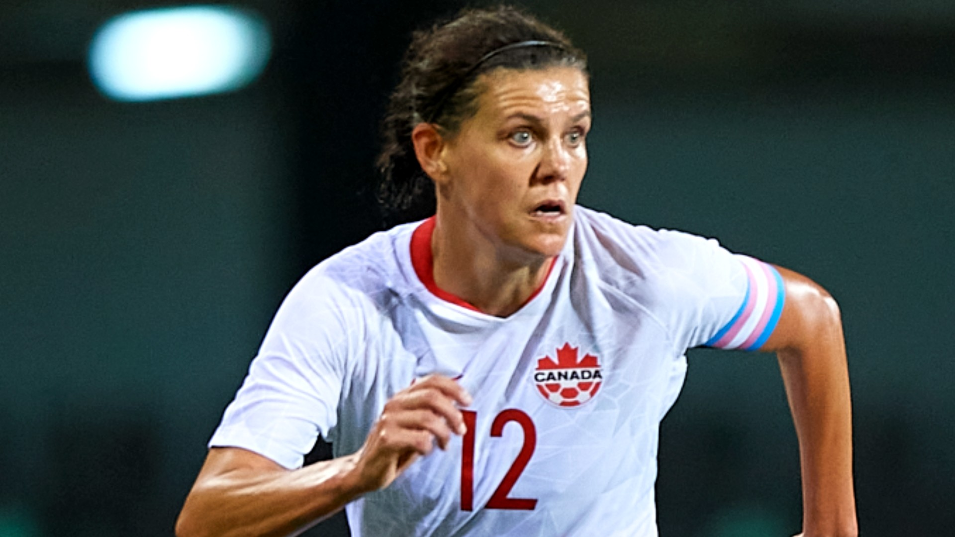 Canada vs. Sweden: Time, channel, TV, stream to watch Olympic women's soccer gold medal match