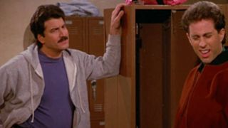 Seinfeld-Hernandez-FTR.jpg