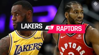 Lakers_Raptors_031319_getty_ftr