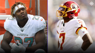 ballage-haskins-101119-getty-ftr.png