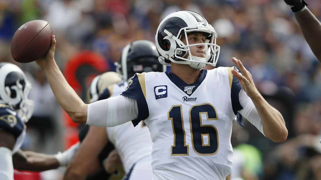 https://images.daznservices.com/di/library/sporting_news/68/6e/jared-goff-getty-ftr-091519_rbzmn41ea7v61wb9vbtw5mc58.jpg?t=1479083633&quality=80&w=1280