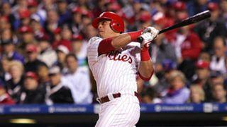 Carlos-Ruiz-Phillies-Getty-FTR-102508