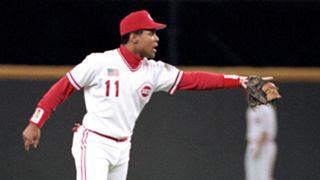 MLB UNIFORMS Barry-Larkin-011216-AP-FTR.jpg