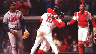 1995WorldSeriesGame3-Getty-FTR-102915.jpg