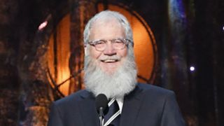 David-Letterman-100817-Getty-FTR.jpg