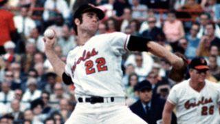 MLB-UNIFORMS-Jim Palmer-011316-AP-FTR.jpg