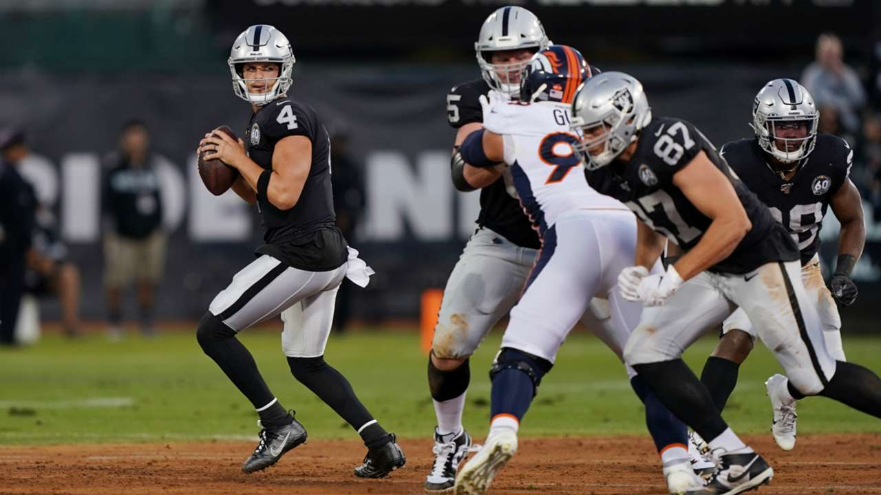derek-carr-09092019-ftr-getty