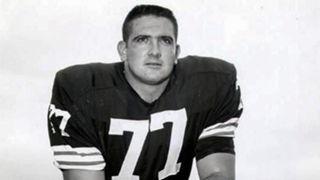 Dick-Schafrath-032016-Browns-FTR.jpg