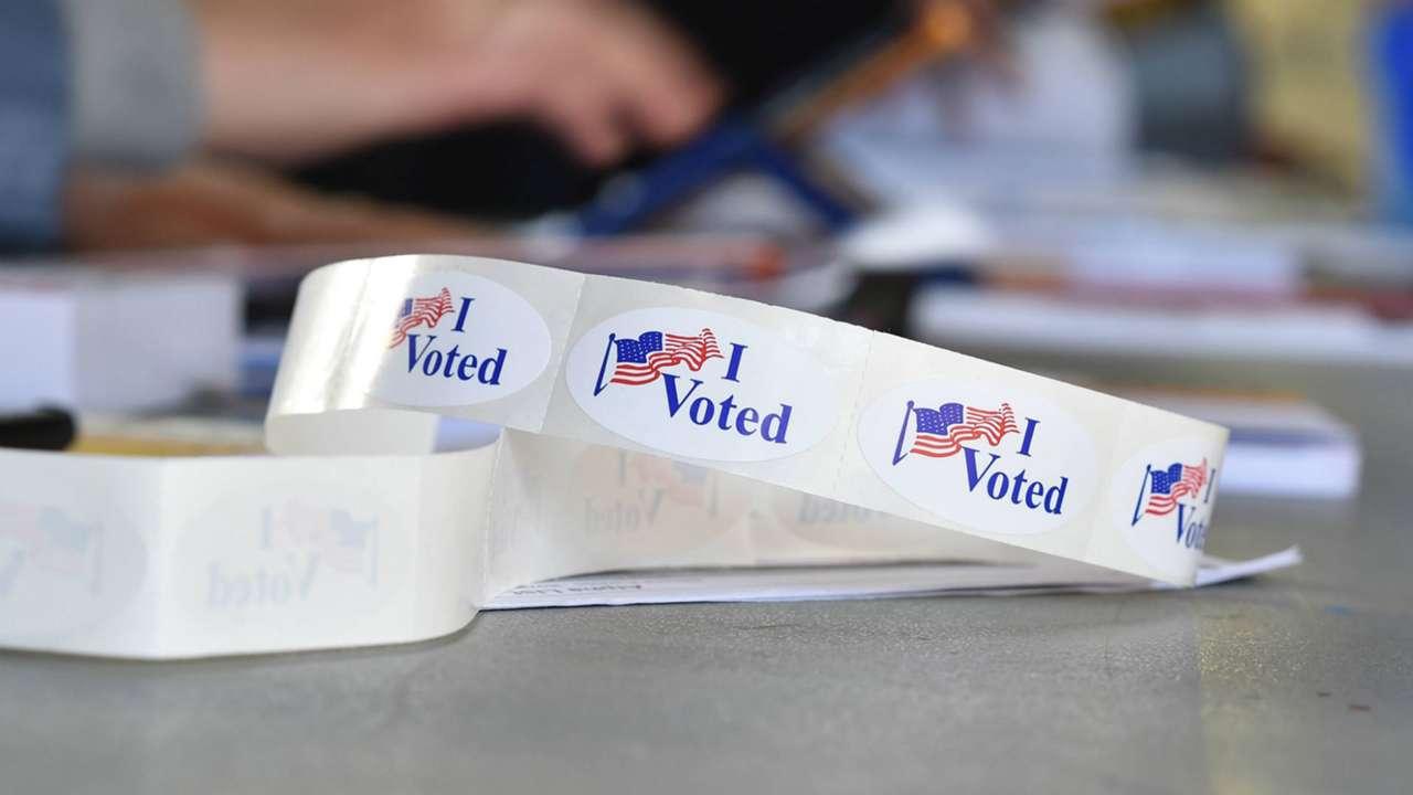 VotingStickers-Getty-FTR-081420.jpg