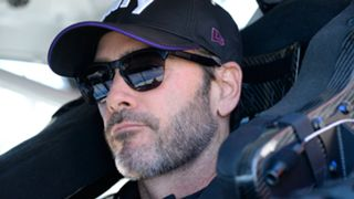 Jimmie-Johnson-031519-Getty-FTR.jpg