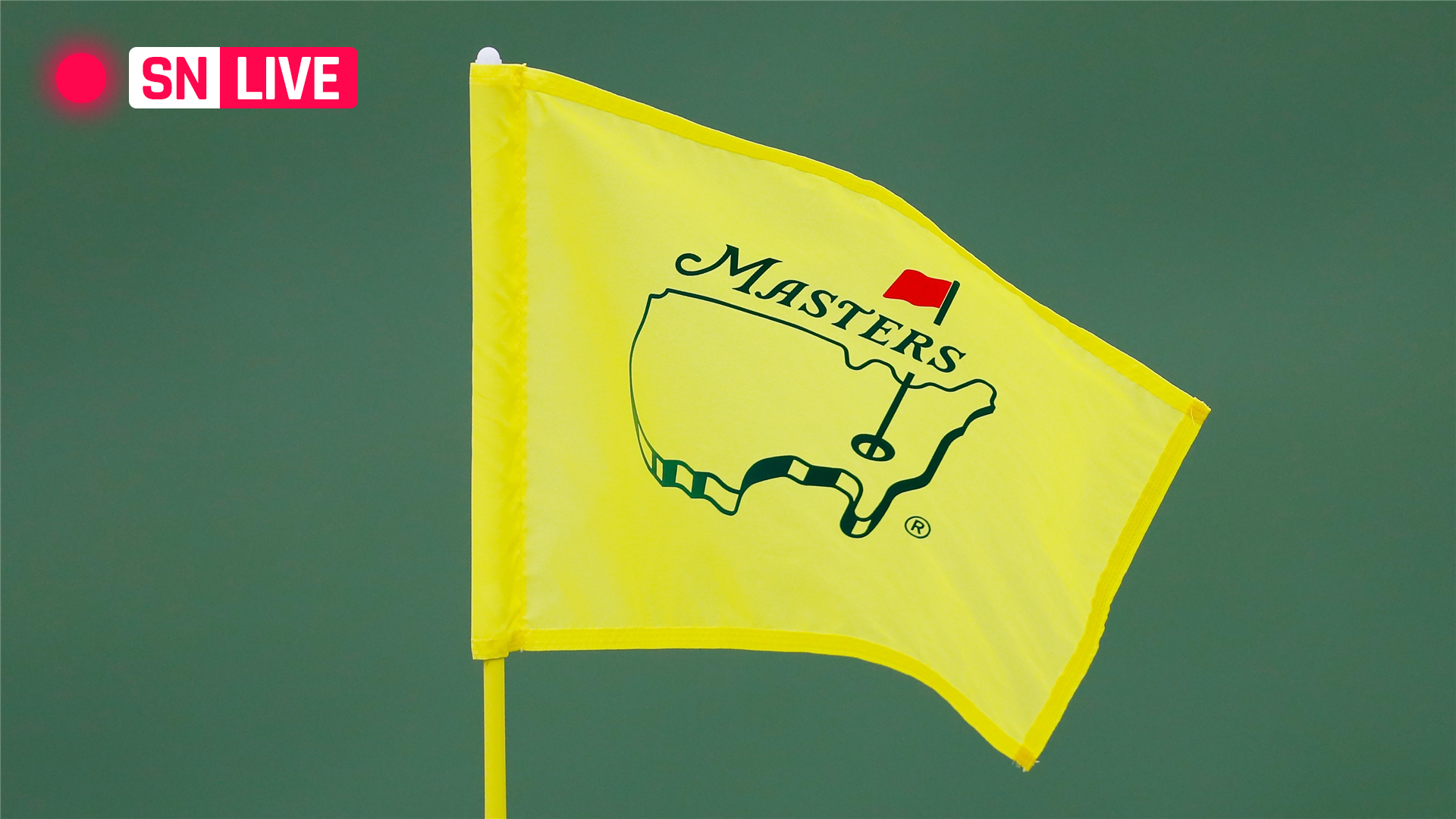 Masters Live Streams How To Watch Live Coverage Of The Masters Online In 2020 Sporting News