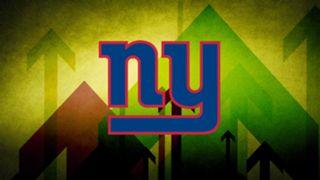 UP-Giants-030716-FTR.jpg