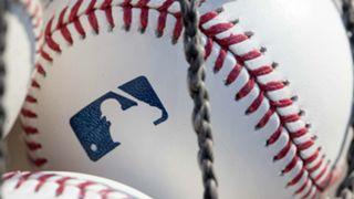 MLB logo baseball.jpg