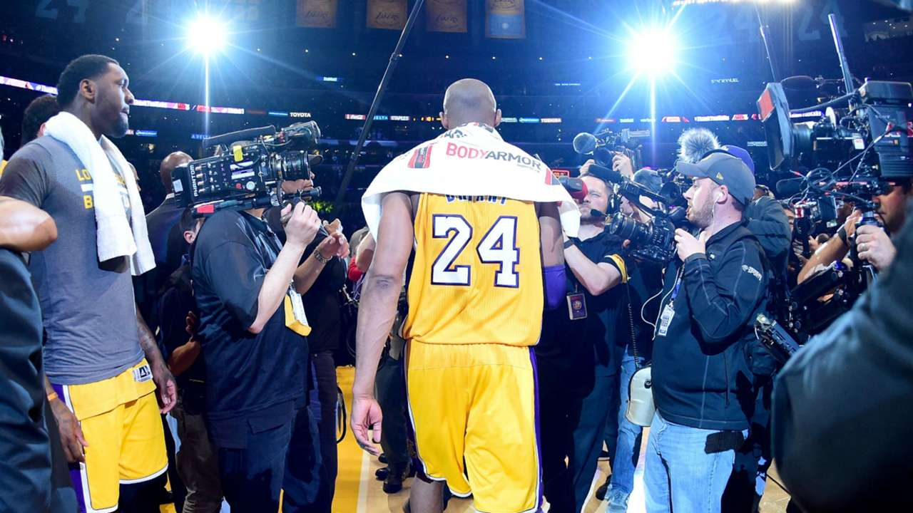 kobe-bryant-getty-012620-ftr.jpg