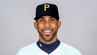 David-Price-Pirates-072315-MLB-FTR.jpg
