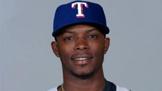 RANGERS-Justin-Upton-110615-MLB-FTR.jpg