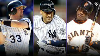 walker-jeter-bonds-123119-ftr.jpg