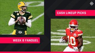 week8-fanduel-cash-102720-getty-ftr