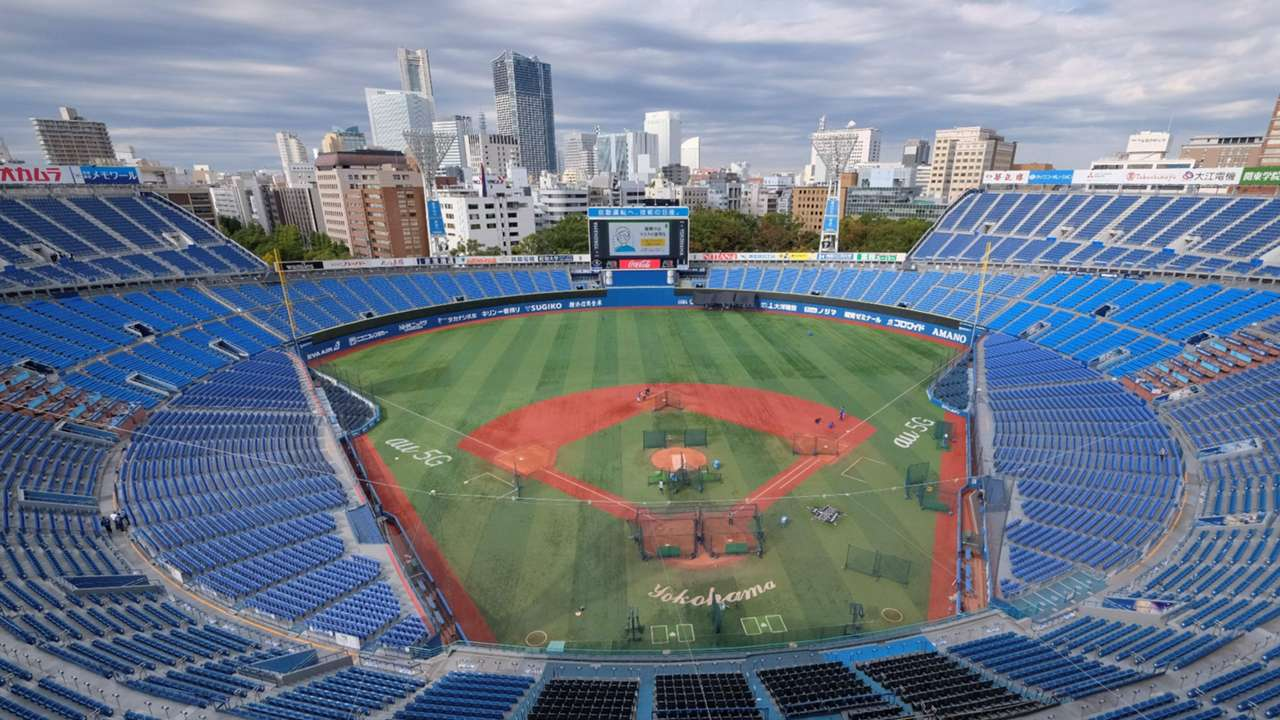 olympic-baseball-072621-getty-ftr.jpg