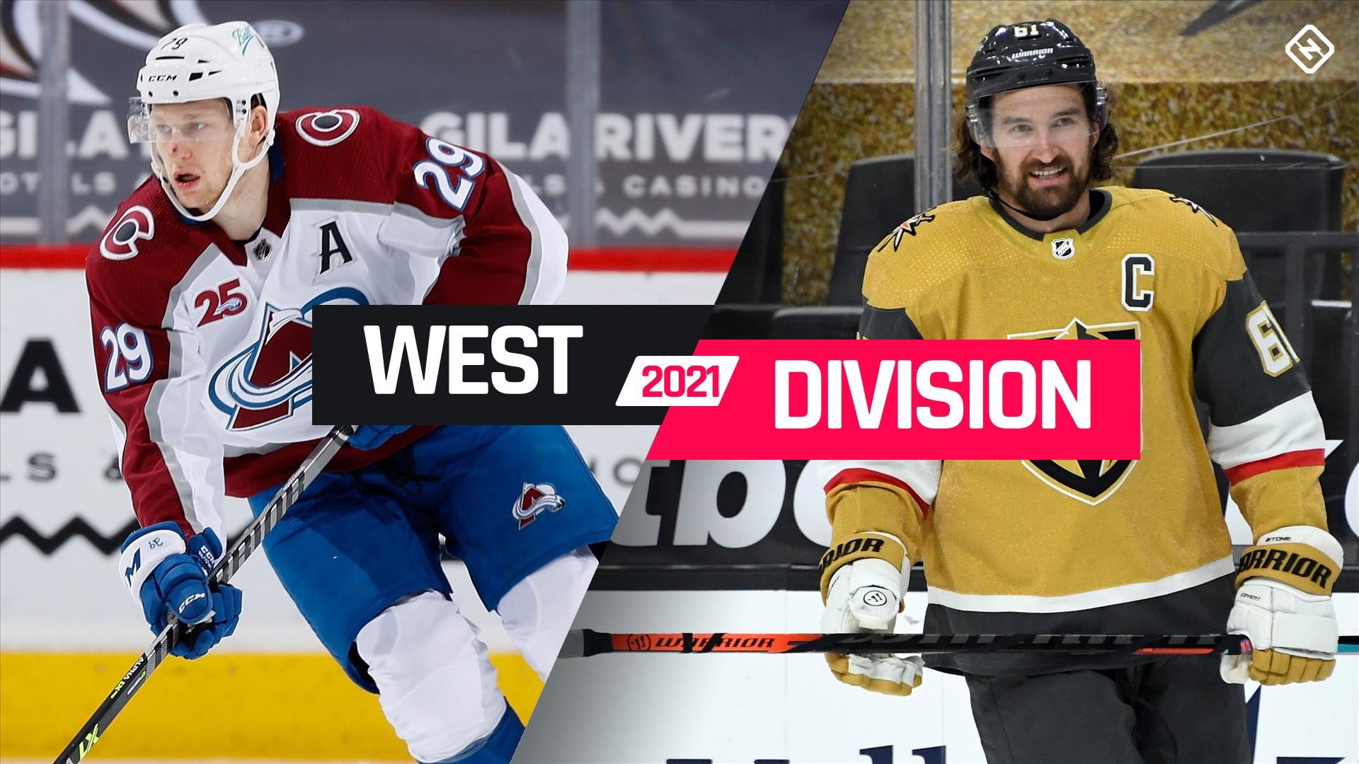 West-division-2021-051621-getty-ftrjpeg_wzvke2khjv491tou8tbxd3cg3
