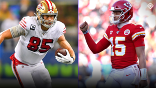 Kittle-Mahomes-012720-GETTY-FTR