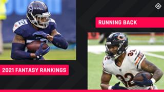 2021-Fantasy-RB-Rankings-FTR