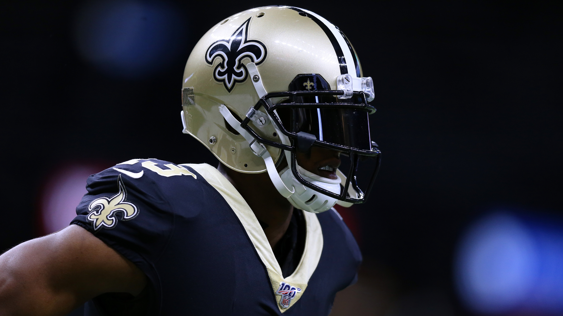 Michael Thomas rift with Saints, explained: Injury, fight only part of fractured relationship