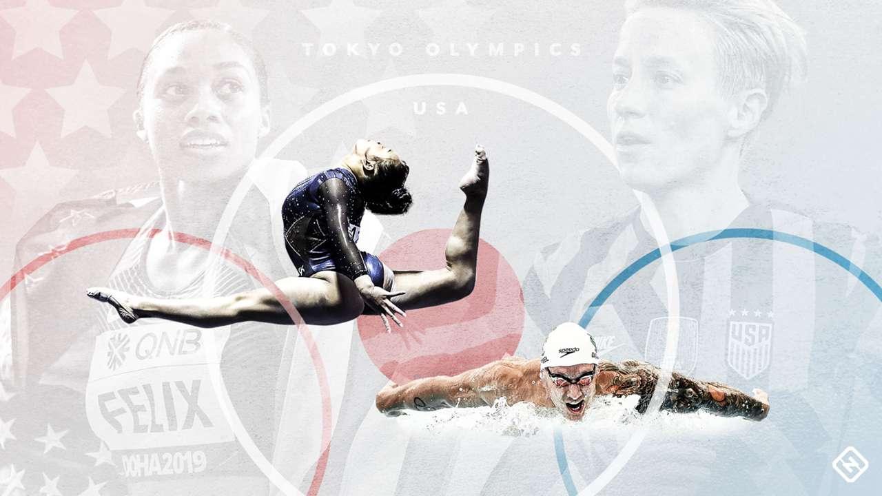 usa-olympics-072221-ftr