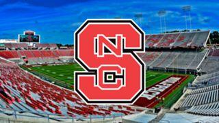 NC-State-Stadium-050115-GETTY-FTR.jpg