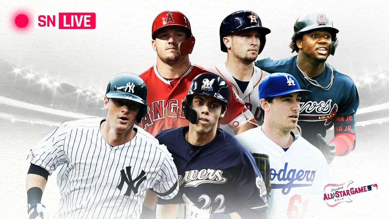 SN-MLB-All-Star-Game-FTR-070919