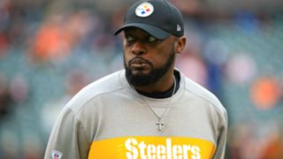 Mike-Tomlin-072519-Getty-FTR.jpg